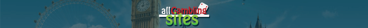 gambling site uk 2019