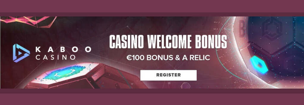 kaboo casino promotions boolean bootcamp