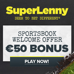 superlenny sport