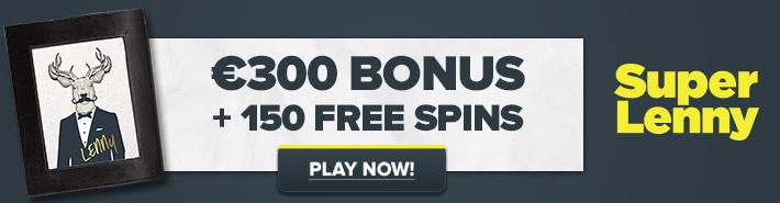 Mafia casino mod download