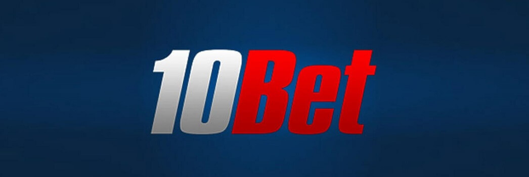 10bet casino review