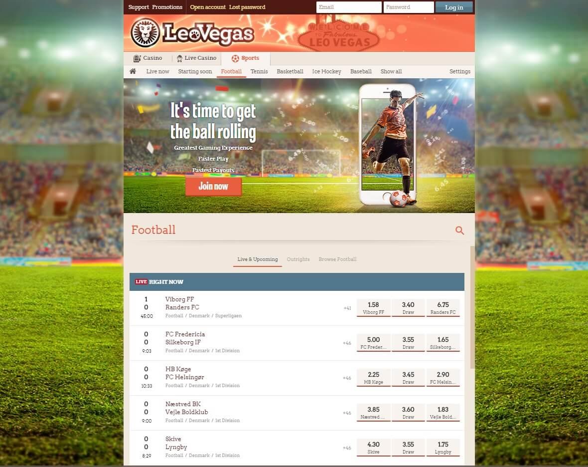 gambling online sports - s3.amazonaws.com