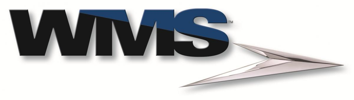 wms slots williams interactive