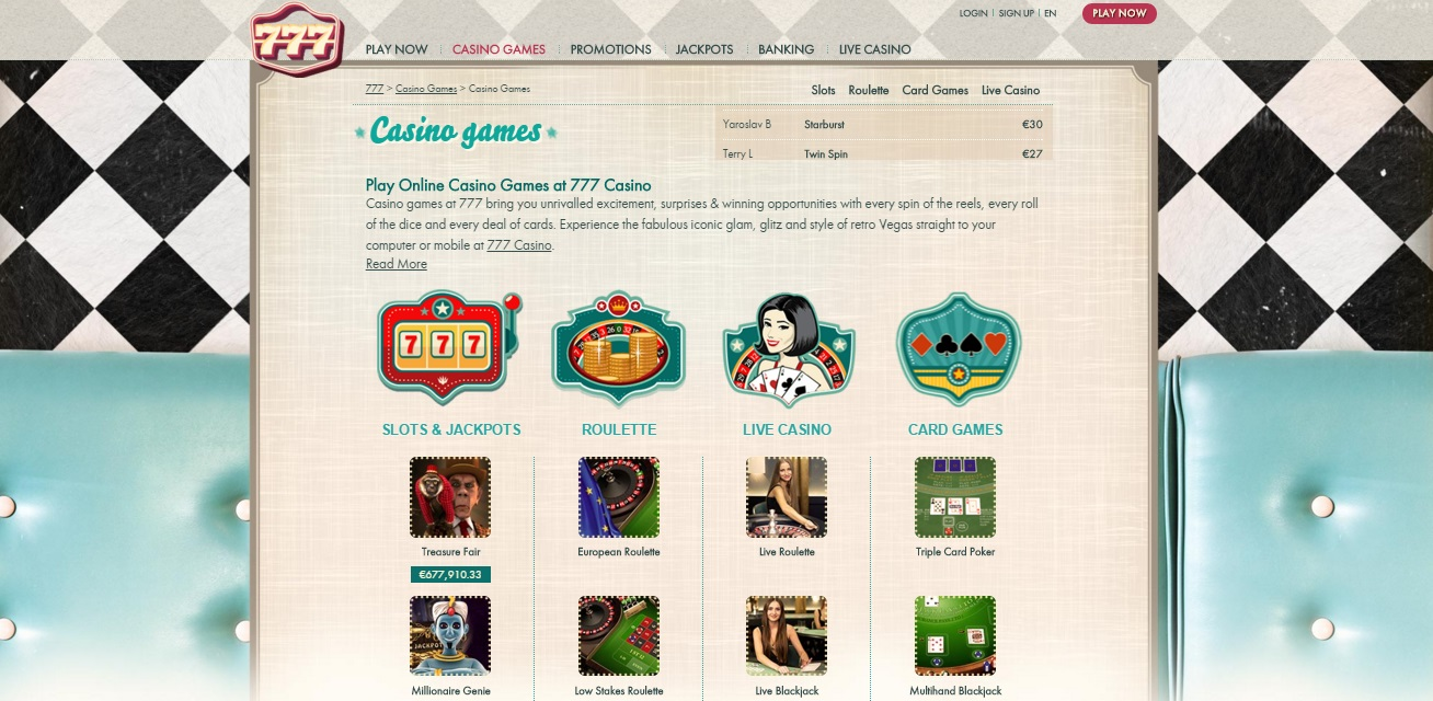 online casino games with no deposit bonus casino de
