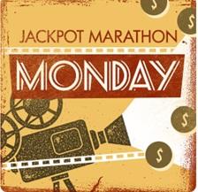 progressive jackpots 888 casino