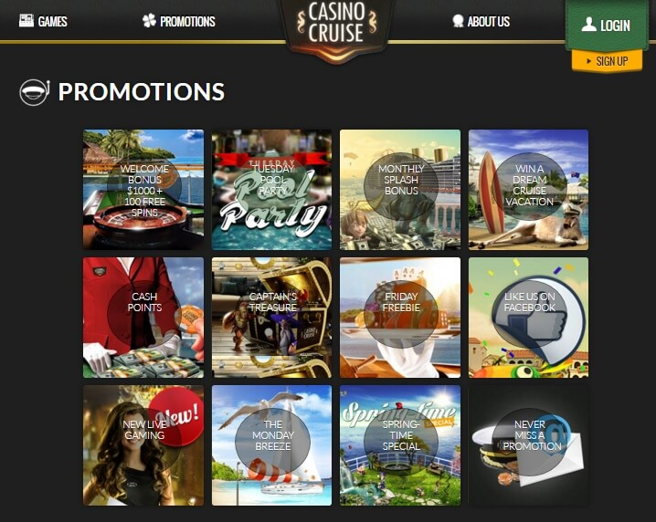gambling casino online bonus  casinos