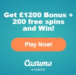 Play casino game Stickers slot at Casumo