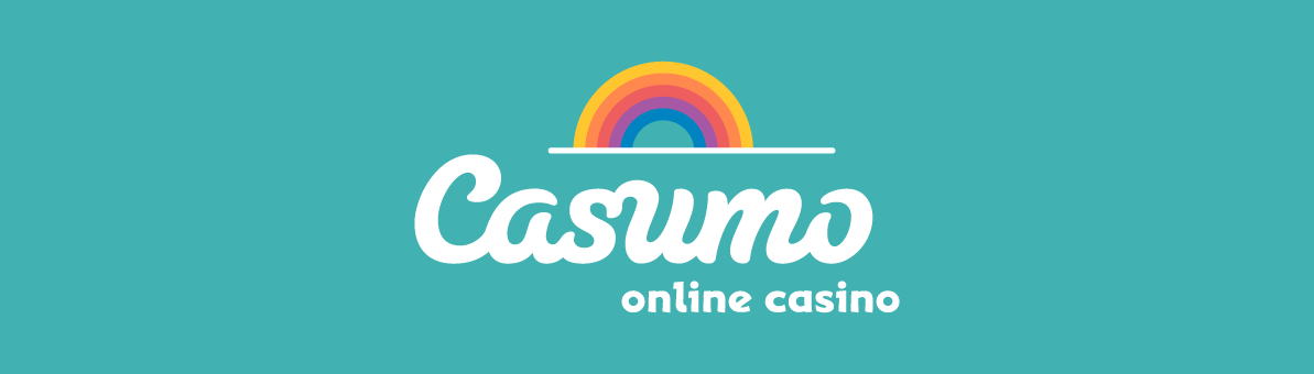 is casumo casino legit