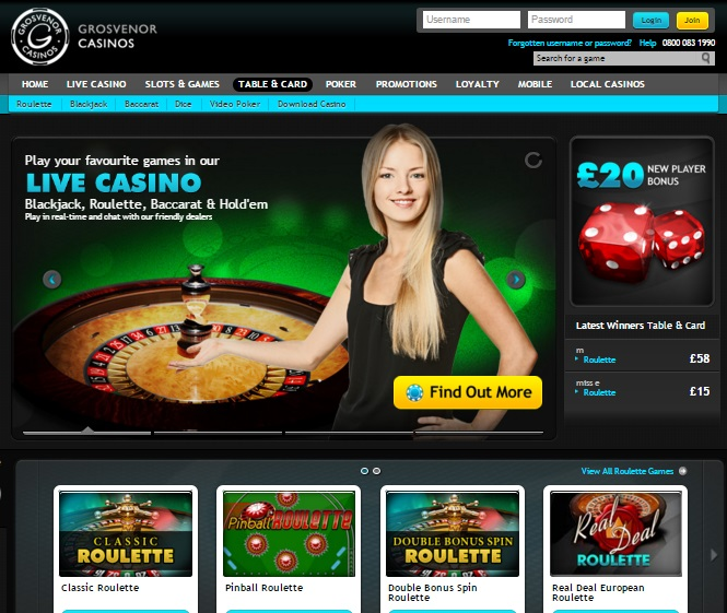Online Slots Big Win Uk
