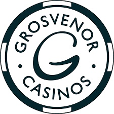 grosvenor casino paypal withdrawal