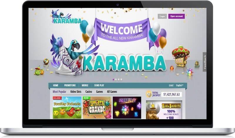 karamba online casino www.book-of-ra.de