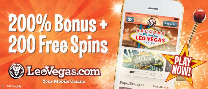 Free mobile casino bonus no deposit crown casino new years eve