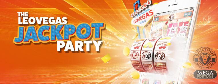 jackpot dreams casino promo