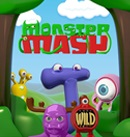 monster mash slot