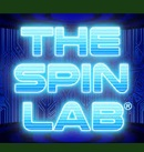 the spin lab slot