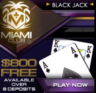 jugar slots casino gratis sin descargar