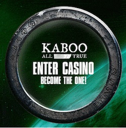 Kaboo Casino Online Review With Promotions & Bonuses