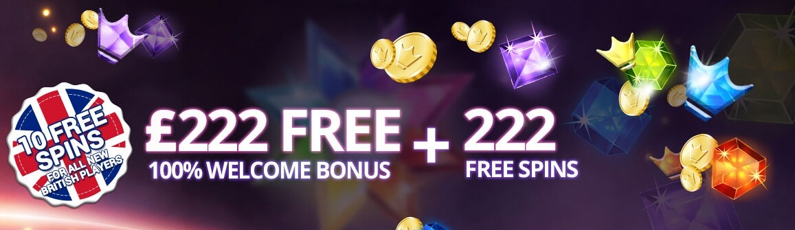 Yako Casino Casino Review - Yako Casino™ Slots & Bonus | yakocasino.com