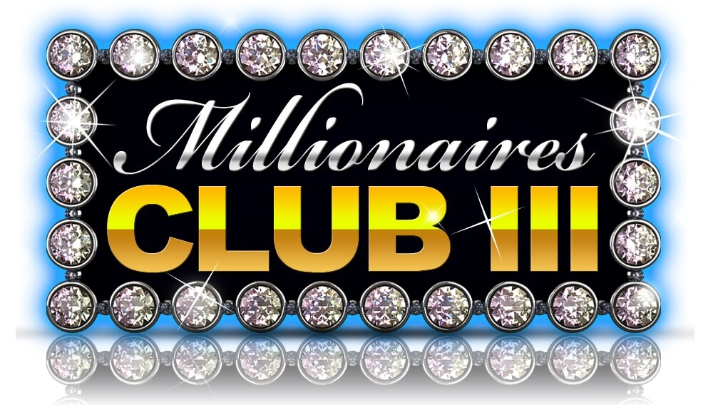 amaya millionaires club 3 slot review