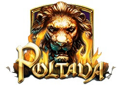 poltava slot review