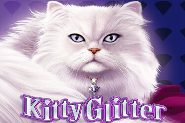 kitty glitter slot machine igt casinos online