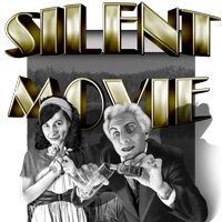 igt slots silent movie online slot machine