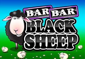 Bar Bar Black Sheep Slot slot review all gambling sites