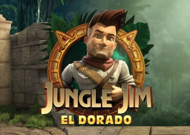 jungle jim el dorado slot microgaming casinos