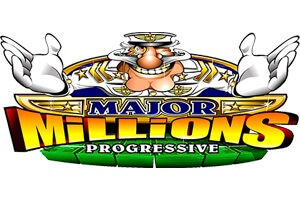 major millions slot review microgaming casinos