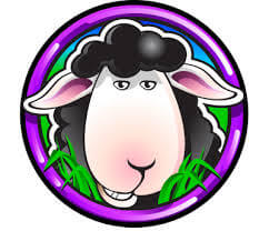 bar bar black sheep slot review microgaming