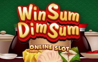 Csgo gambling sites blackjack