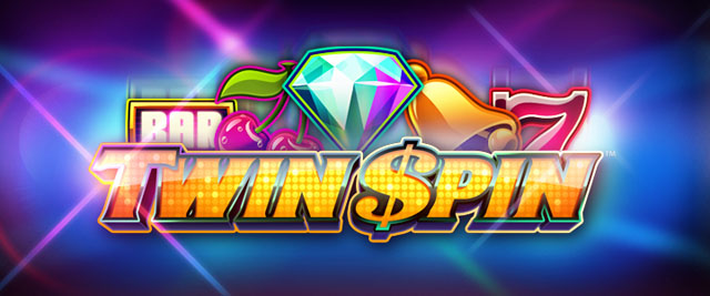 online slot machine king com spiele