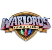 warlords crystals of power slot new slots