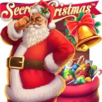 secrets of santa slot new slots