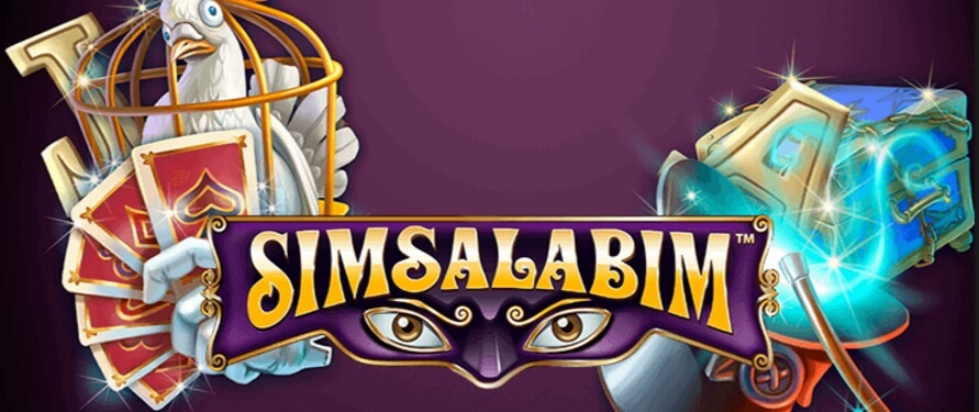 simsalabim slot review netent casinos