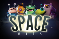 space wars slot summary all gambling sites