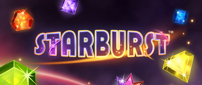 free online casino video slots starbusrt