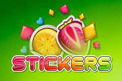 netent stickers slot free spins bonus