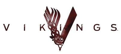 Vikings Slot » Play the TV-show slot Vikings at Casino Advisers