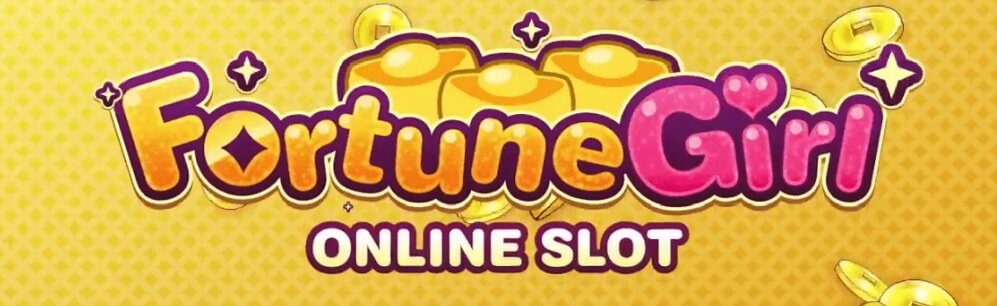 fortune girl slots review