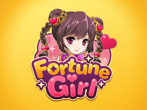 fortune girls slot review