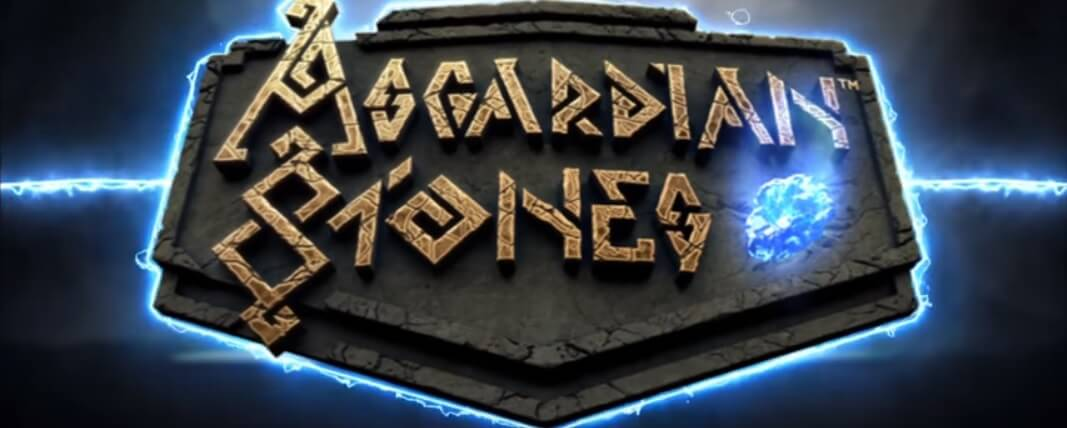 asgardian stones slot review by all gambling sites