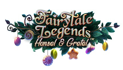 fairy tale legends hansel and gretel