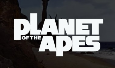 new the planet of the apes slot