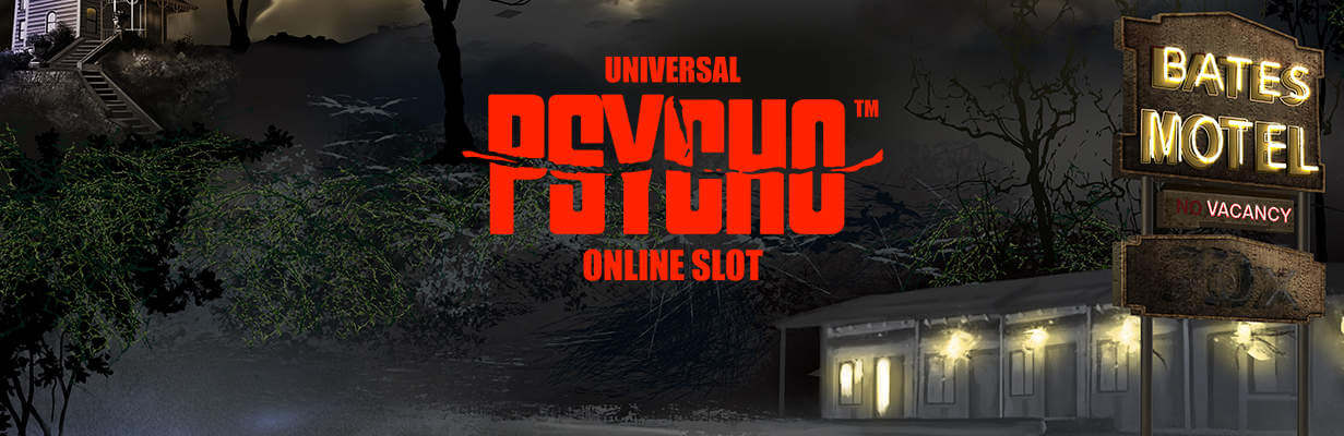 psycho slot review casino sites