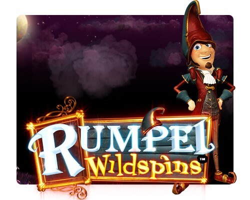rumpel wild spins slot review