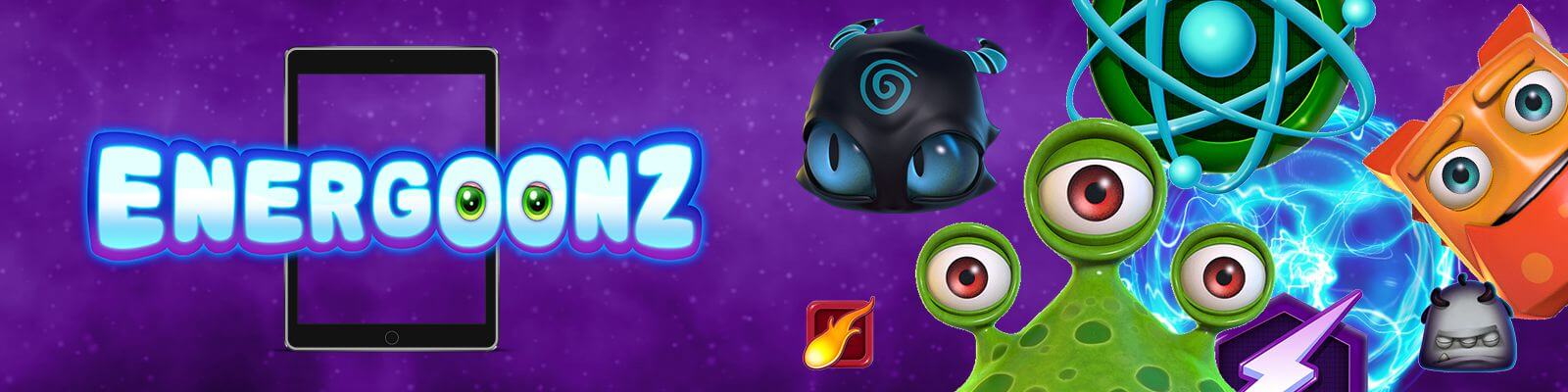 energoonz slot review playngo slots