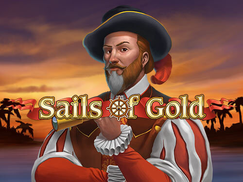 sails of gold slot play ngo