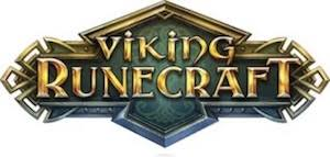 free spins viking runecraft