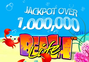 online casino play for fun beach party spiele